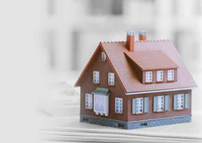 Benefits and Reasons for Availing a Home Improvement Loan - Journals Daily